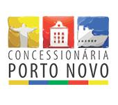 Concessionária Porto Novo