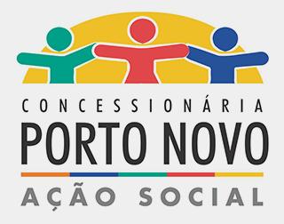 projetos e ações baseados em demandas reais da população.